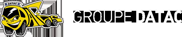 Groupe DATAC